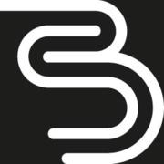www.sportsbreaks.com