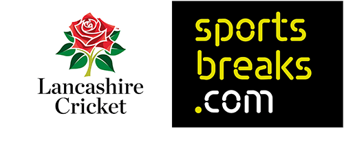 England iT20's and Test Cricket